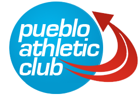 Pueblo Athletic Club